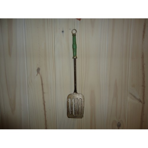 Spatule antique