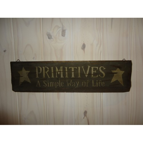 Plaque murale d corative faite en bois for Plaque decorative murale