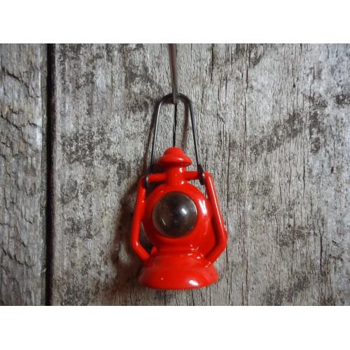 Lanterne miniature